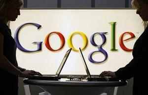 google-finanziamenti